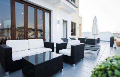 Room_Mate_Leo_Design_Hotel-Granada-Info-3-401044.jpg