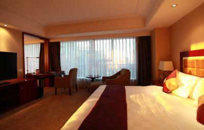 Camera Rich Gate Hotel Former Lexington