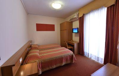 Doppelzimmer Standard Ambra