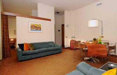 Porta_al_Prato_Residence-Florence-Triple_room-1-401241.jpg