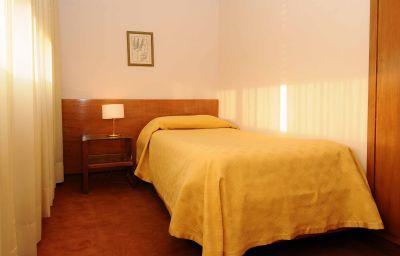 Porta_al_Prato_Residence-Florence-Single_room_standard-3-401241.jpg