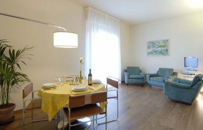 Porta_al_Prato_Residence-Florence-Double_room_superior-2-401241.jpg