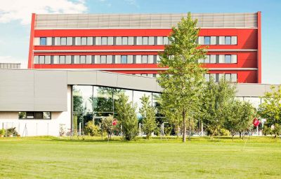 Wellness/fitness ibis Vienna Airport Schwechat (Lower Austria)