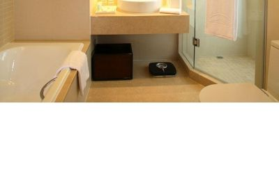 CYTS_Green_Tree_Eastern_International_Hotel_Former_Howard_Johnson_Huaihai_Hotel_Shanghai-Shanghai-Bathroom-401500.jpg