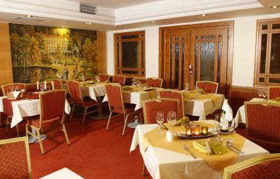 Lafonte_Spa-Carlsbad-Restaurant-3-401807.jpg