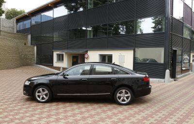 Lafonte_Spa-Carlsbad-Info-401807.jpg