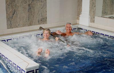 Lafonte_Spa-Carlsbad-Wellness_Area-5-401807.jpg