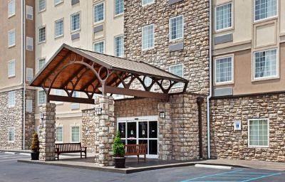 Staybridge_Suites_CHATTANOOGA-HAMILTON_PLACE-Chattanooga-Exterior_view-11-401937.jpg