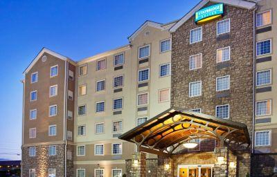 Staybridge_Suites_CHATTANOOGA-HAMILTON_PLACE-Chattanooga-Exterior_view-11-401937.jpg
