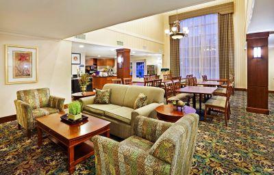 Staybridge_Suites_CHATTANOOGA-HAMILTON_PLACE-Chattanooga-Hotelhalle-9-401937.jpg