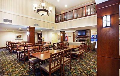 Staybridge_Suites_CHATTANOOGA-HAMILTON_PLACE-Chattanooga-Restaurant-10-401937.jpg