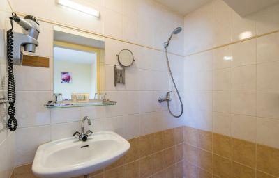 Joops_City_Centre_Hotel-Haarlem-Double_room_standard-1-401949.jpg