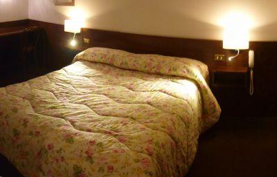 Doppelzimmer Standard San Marco