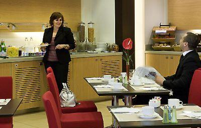 Novotel_Bologna_Fiera-Bologna-Restaurantbreakfast_room-12-402088.jpg
