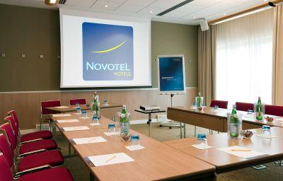 Novotel_Bologna_Fiera-Bologna-Conference_room-2-402088.jpg