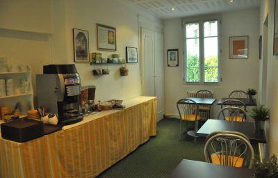 Le_Lorient_Hotel-Rennes-Breakfast_room-4-402180.jpg