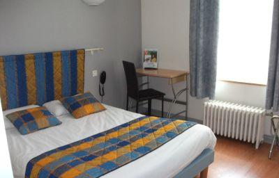 Bellevue-Brest-Double_room_standard-2-402227.jpg