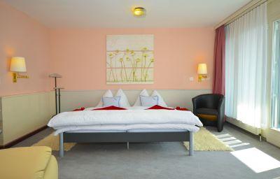 Seehotel_Riviera-Gersau-Apartment-3-402285.jpg