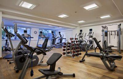 Hilton_Giardini_Naxos-Giardini_Naxos-Wellness_and_fitness_area-1-402360.jpg