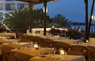 Hilton_Giardini_Naxos-Giardini_Naxos-Restaurant-2-402360.jpg