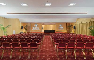 Hilton_Giardini_Naxos-Giardini_Naxos-Conference_room-1-402360.jpg