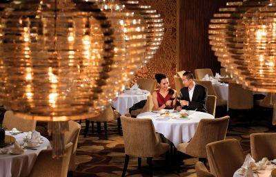 STARWORLD_HOTEL-Macau-Restaurant-4-402478.jpg