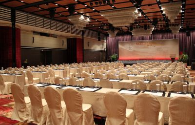 STARWORLD_HOTEL-Macau-Banquet_hall-1-402478.jpg