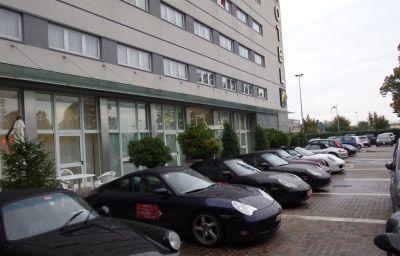 Capital-Rovigo-Info-2-402506.jpg