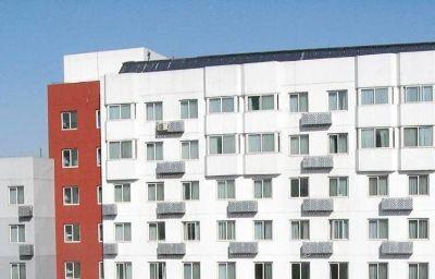 MASTER_INN_OLYMPIC_HOTEL-Beijing-Room-402666.jpg