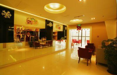 MASTER_INN_OLYMPIC_HOTEL-Beijing-Hotel_bar-402666.jpg