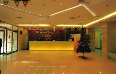 MASTER_INN_OLYMPIC_HOTEL-Beijing-Hall-402666.jpg