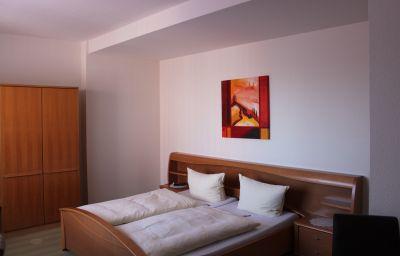 Stadt_Norden-Norden-Double_room_standard-7-403072.jpg