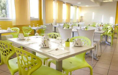 Villa_Bellagio_Residence_de_Tourisme-Montpellier-Breakfast_room-3-403154.jpg