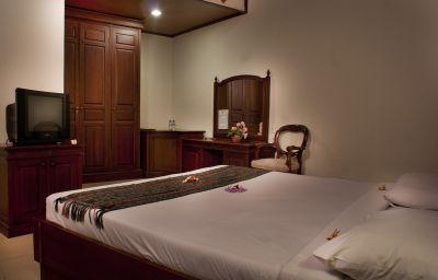 Stana_Puri_Gopa_Hotel-Denpasar-Double_room_superior-403543.jpg