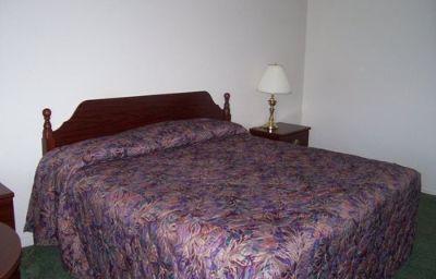Passport_Inn_San_Antonio-San_Antonio-Room-5-403698.jpg