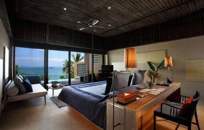 Sri_Panwa_Phuket-Phuket_Stadt-Schwimmbad-2-403820.jpg