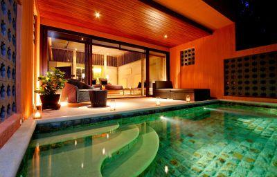 Sri_Panwa_Phuket-Phuket_Stadt-Einzelzimmer_Standard-4-403820.jpg