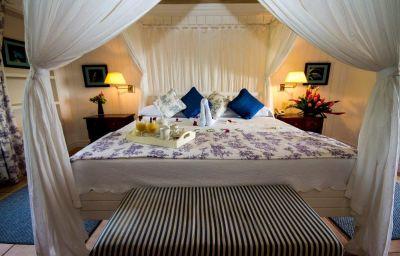 Chambre Villas At Stonehaven