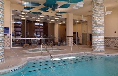 Hilton_Branson_Convention_Center-Branson-Wellness_and_fitness_area-1-404602.jpg