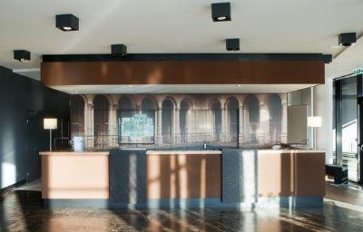 Holiday_Inn_VILLACH-Villach-Hall-3-404619.jpg