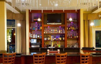 Hotel-Bar Holiday Inn MANASSAS - BATTLEFIELD
