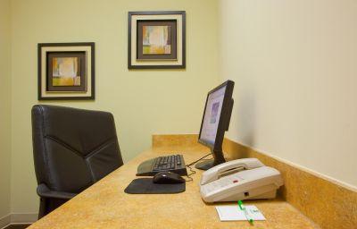 Holiday_Inn_MANASSAS_-_BATTLEFIELD-Manassas-Buisnesscenter-1-404622.jpg
