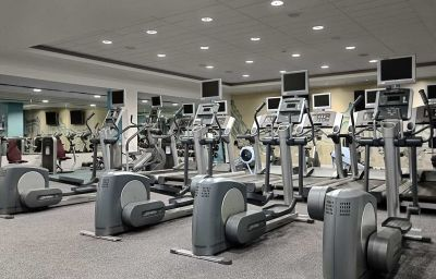 Hilton_Dublin_Kilmainham-Dublin-Wellness_and_fitness_area-404653.jpg