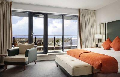 Hilton_Dublin_Kilmainham-Dublin-Room-8-404653.jpg