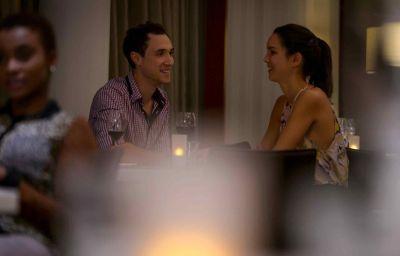 Novotel_Sydney_Central-Sydney-Restaurantbreakfast_room-3-404960.jpg