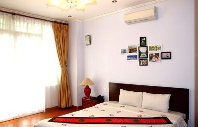 Camera doppia (Comfort) Asia Paradise hotel