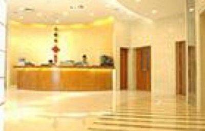 LONGDINGHUA_BUSINESS_HOTEL-Beijing-Hall-1-405341.jpg