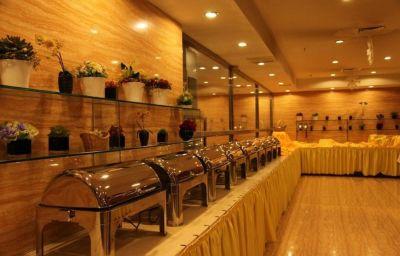 LONGDINGHUA_BUSINESS_HOTEL-Beijing-Restaurant-1-405341.jpg