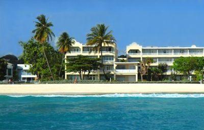 Allamanda_Beach_Hotel-Christ_Church-Exterior_view-405758.jpg