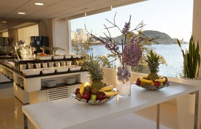 Sercotel_Spa_Porta_Maris-Alicante-Breakfast_room-405700.jpg